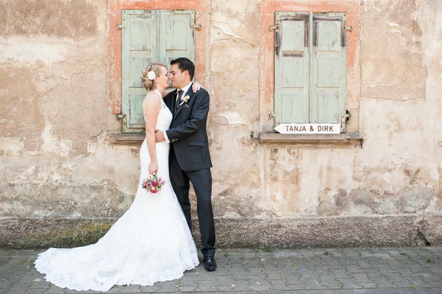 Tanja Dirk Hochzeit Im Hof Herzberg In Rheinhessen Schneider S