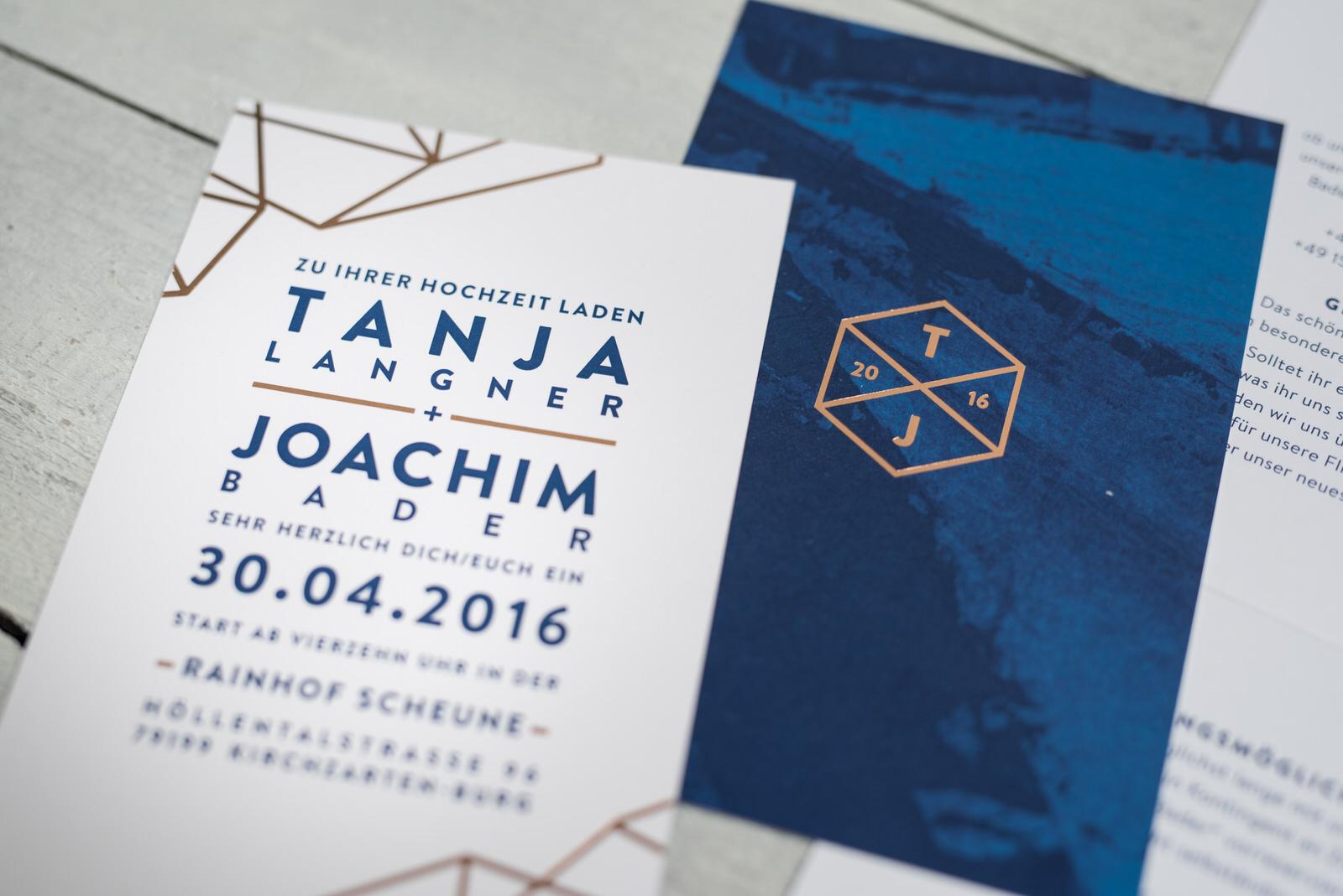 30042016_tanjajoachim-28