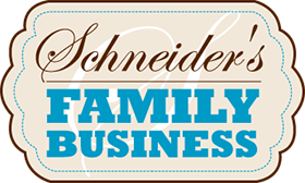 Schneider's Family Business