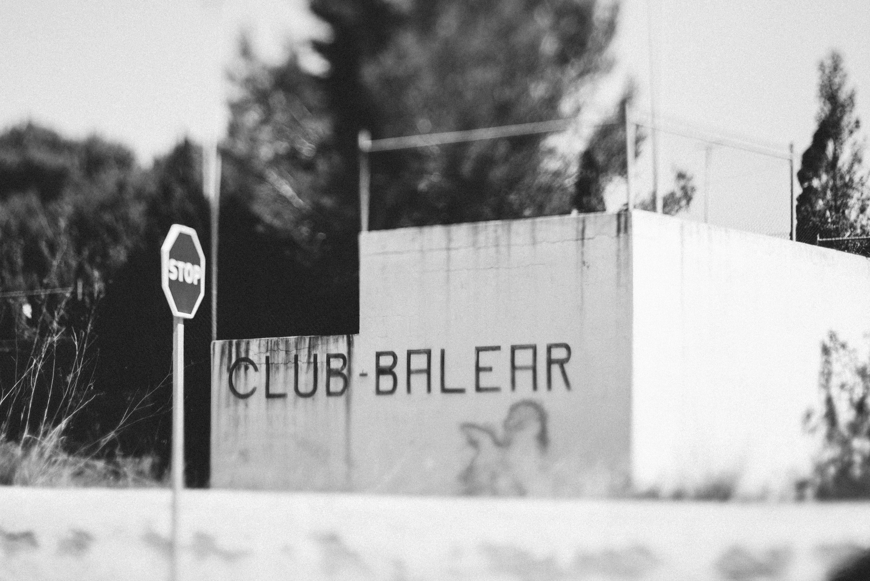 mallorca_2017-15