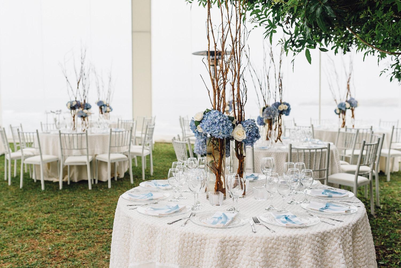 nadinekenny_wedding_03062017-156
