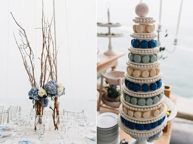 nadinekenny_wedding_03062017-157