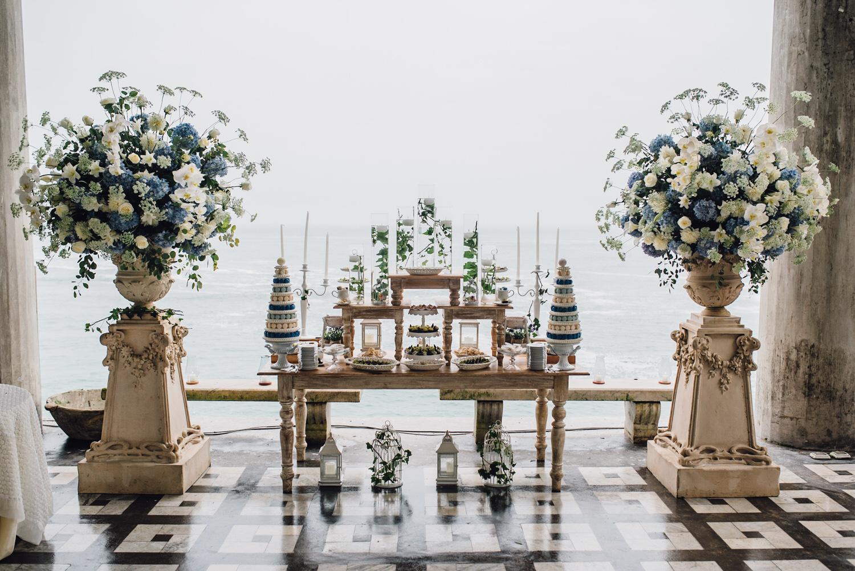 nadinekenny_wedding_03062017-163