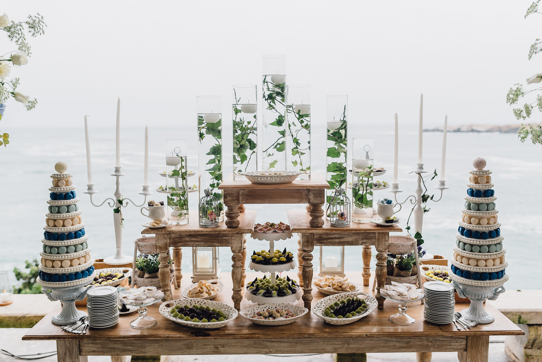 nadinekenny_wedding_03062017-164