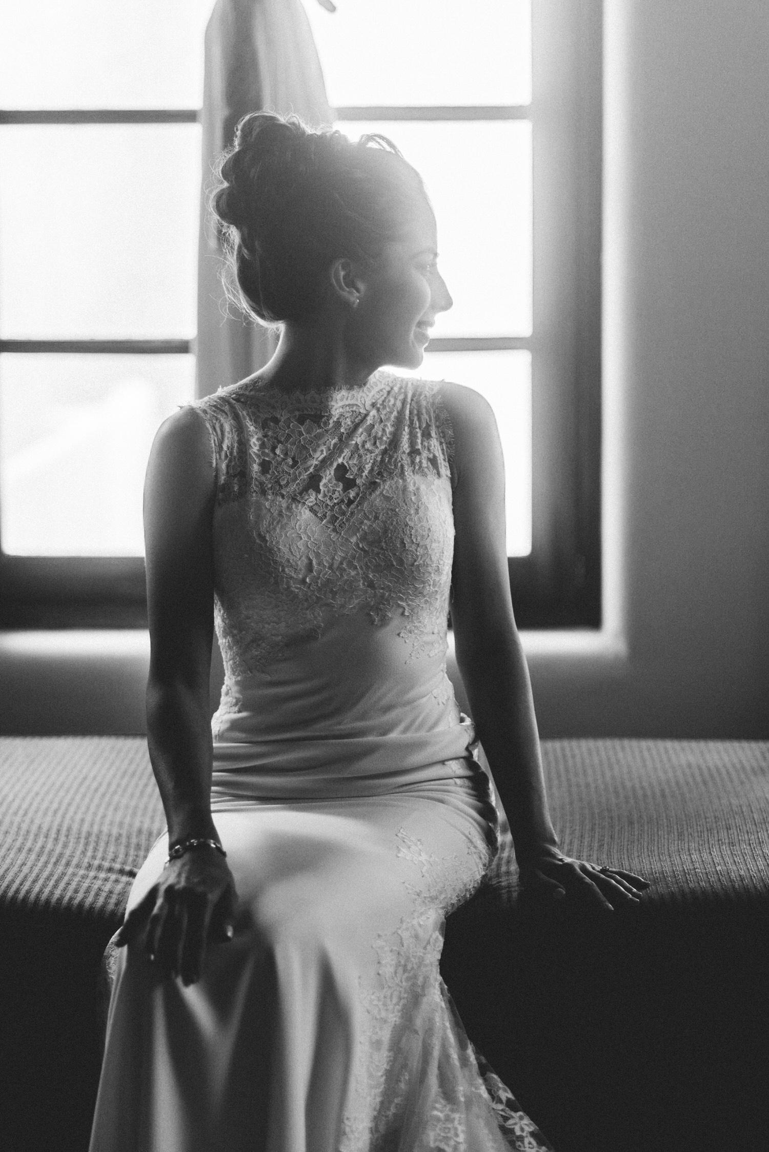 nadinekenny_wedding_03062017-209