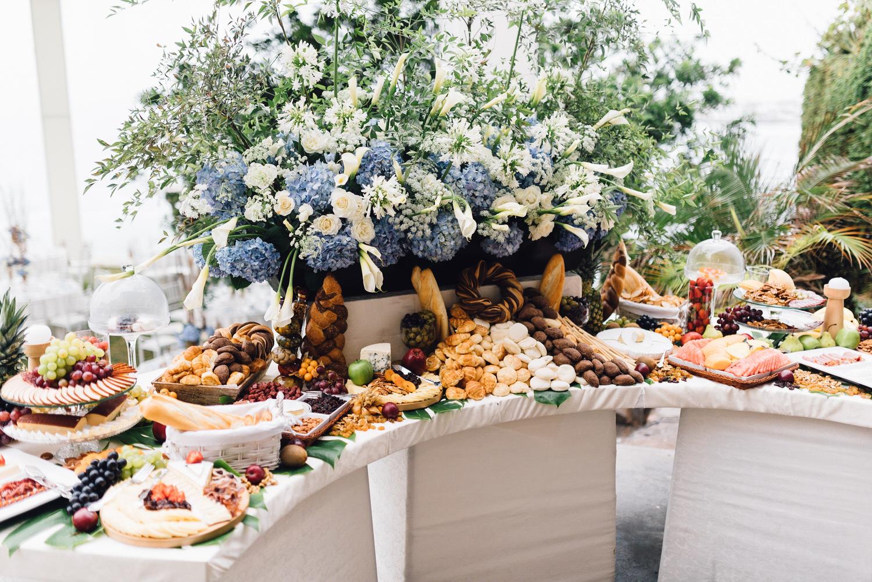 nadinekenny_wedding_03062017-223