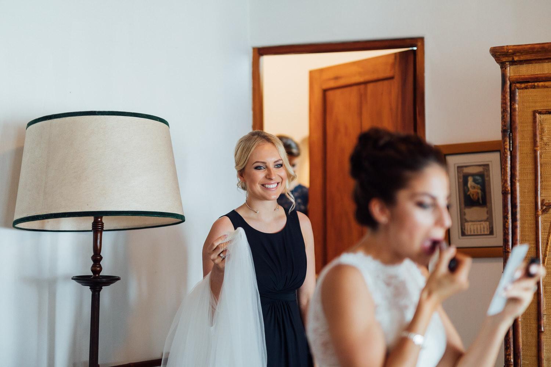 nadinekenny_wedding_03062017-249