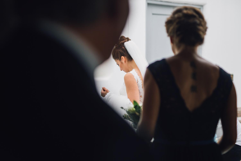 nadinekenny_wedding_03062017-255