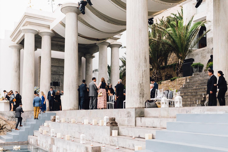 nadinekenny_wedding_03062017-256
