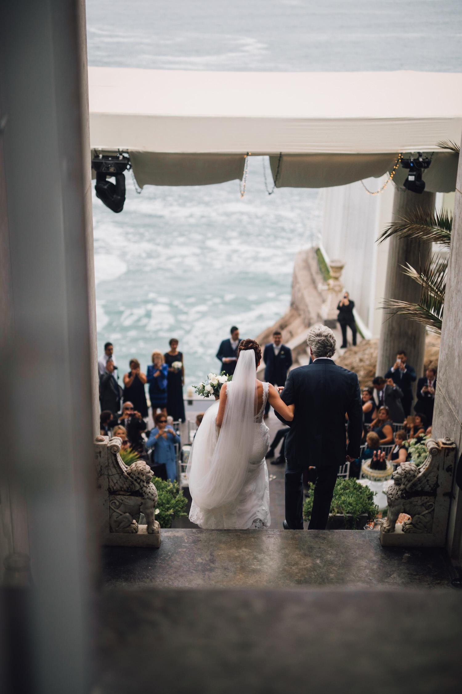 nadinekenny_wedding_03062017-277