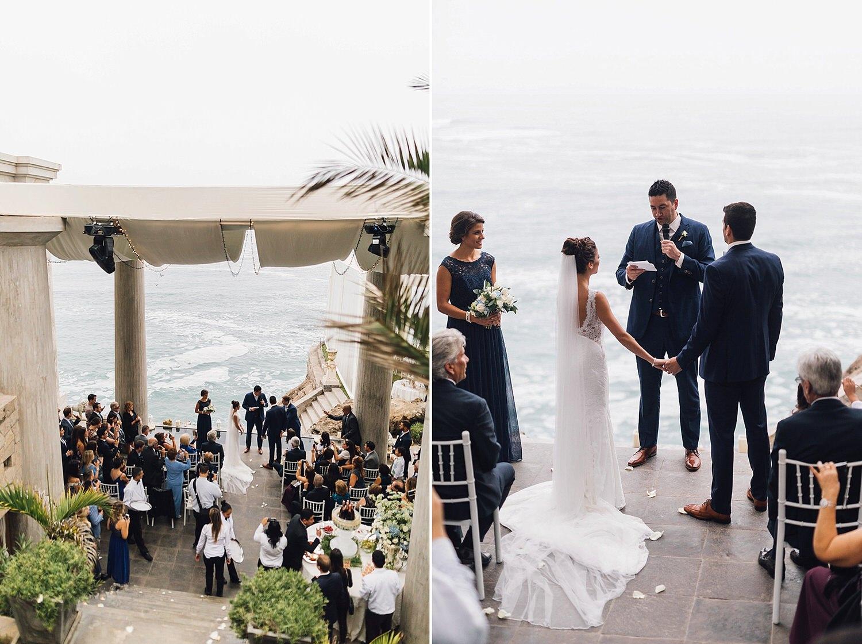 nadinekenny_wedding_03062017-290