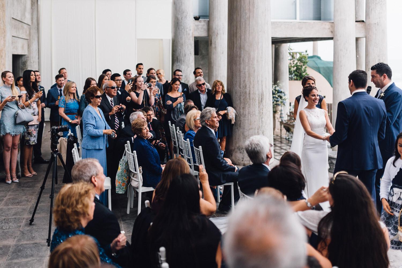 nadinekenny_wedding_03062017-298