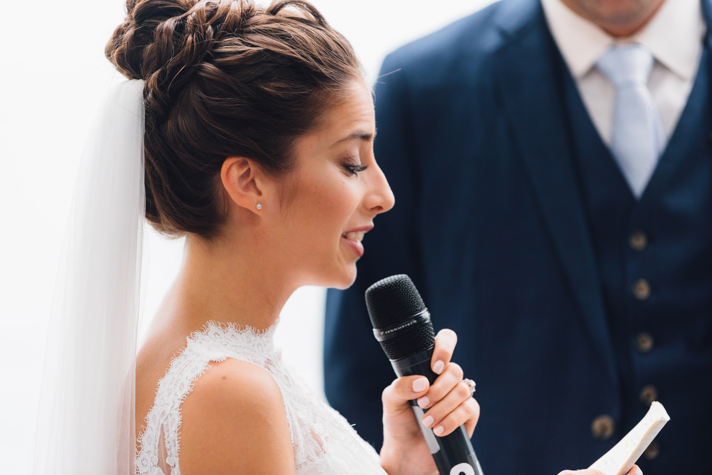 nadinekenny_wedding_03062017-319