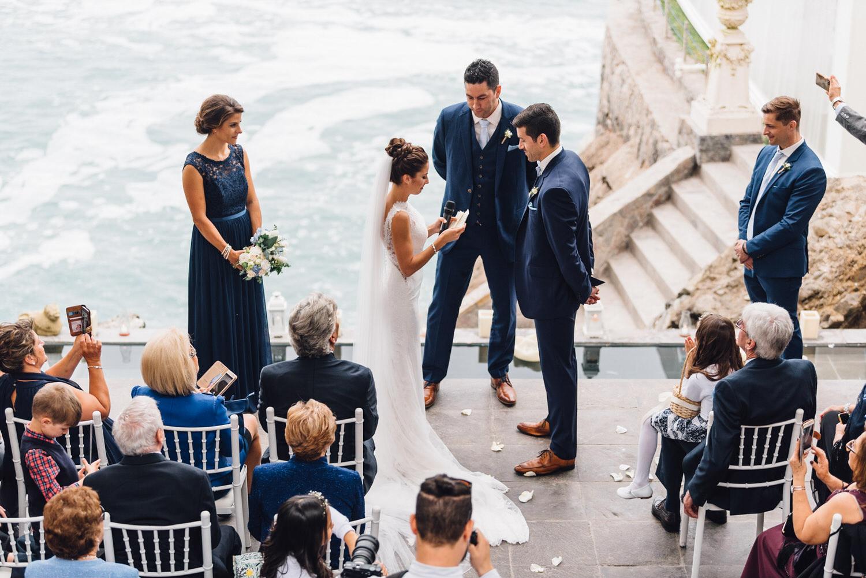 nadinekenny_wedding_03062017-323