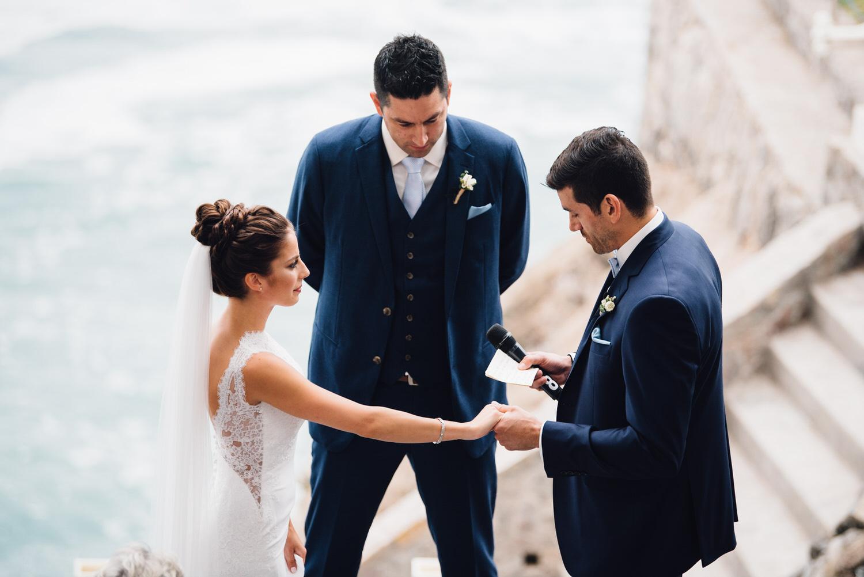 nadinekenny_wedding_03062017-328