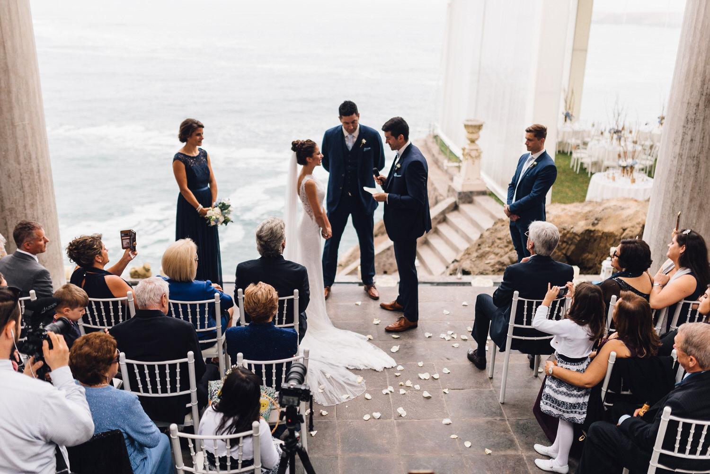 nadinekenny_wedding_03062017-338
