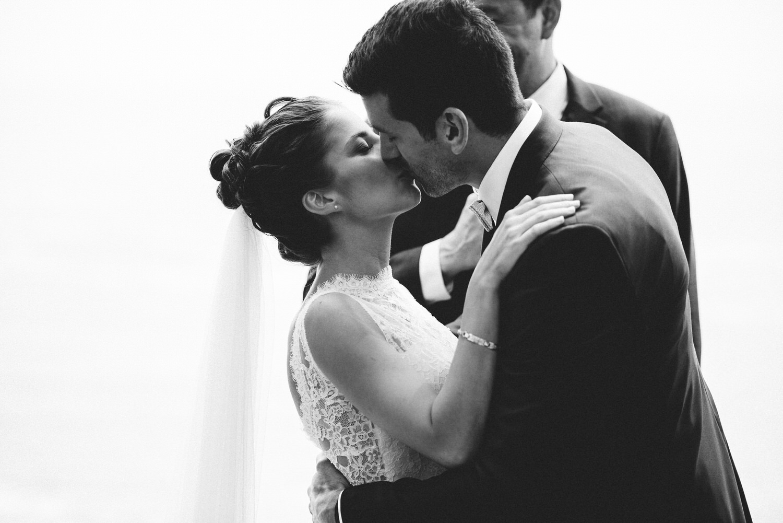 nadinekenny_wedding_03062017-346