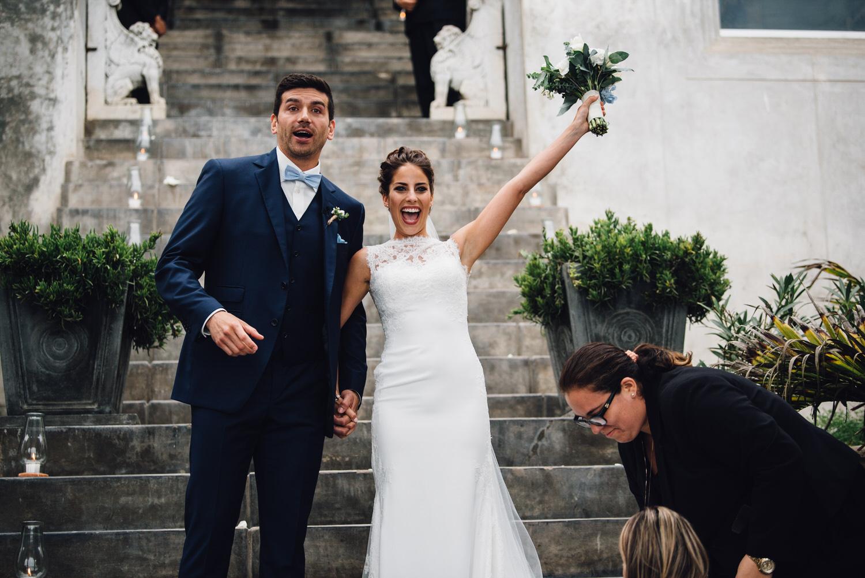 nadinekenny_wedding_03062017-347