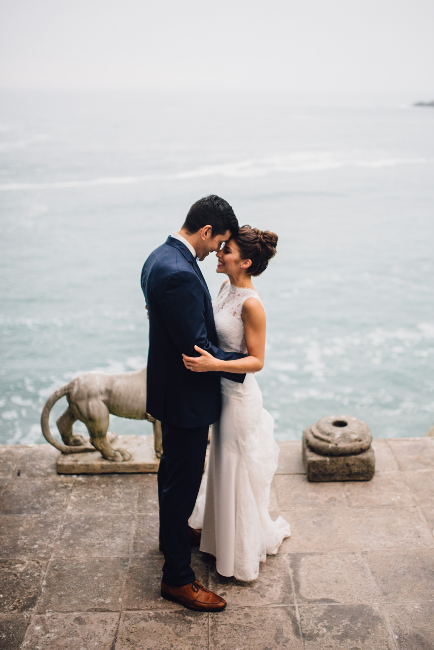 nadinekenny_wedding_03062017-502