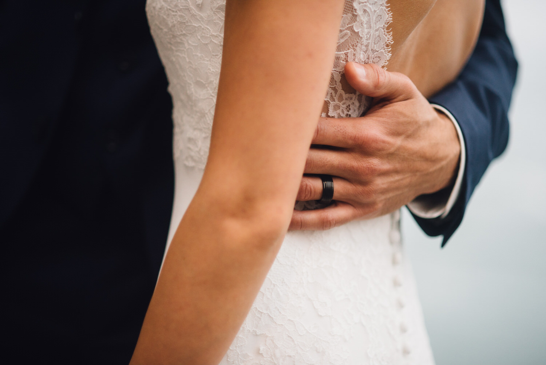 nadinekenny_wedding_03062017-504
