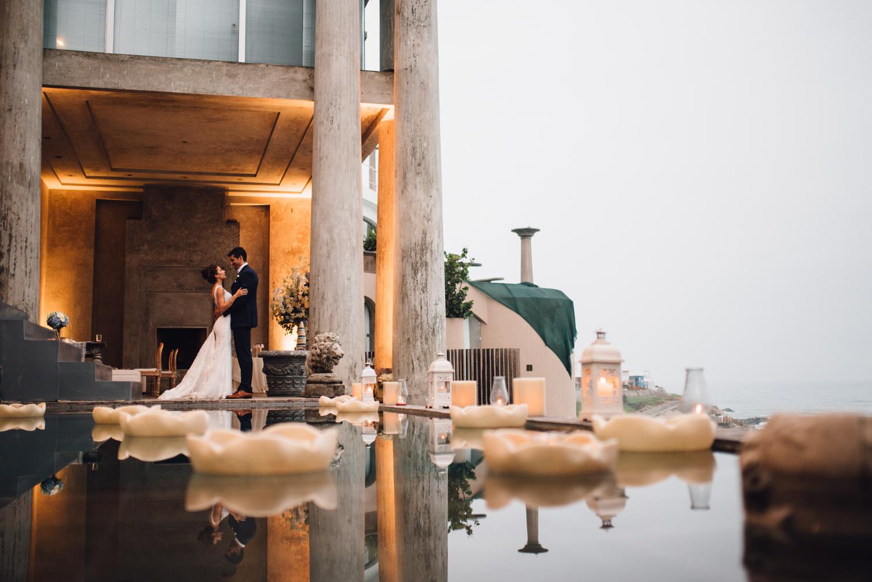 nadinekenny_wedding_03062017-517