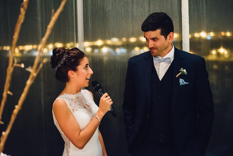 nadinekenny_wedding_03062017-563