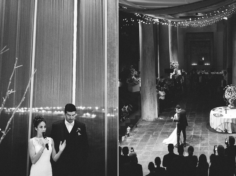 nadinekenny_wedding_03062017-565