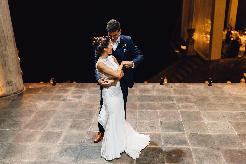 nadinekenny_wedding_03062017-570
