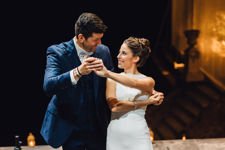 nadinekenny_wedding_03062017-572