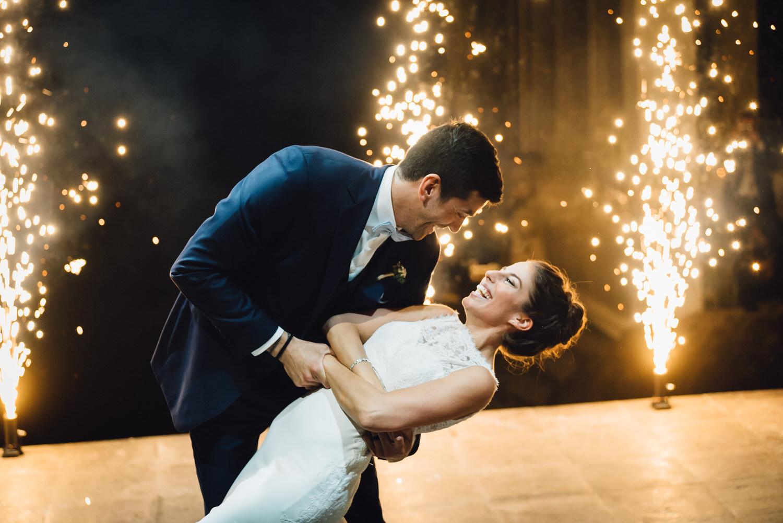 nadinekenny_wedding_03062017-583
