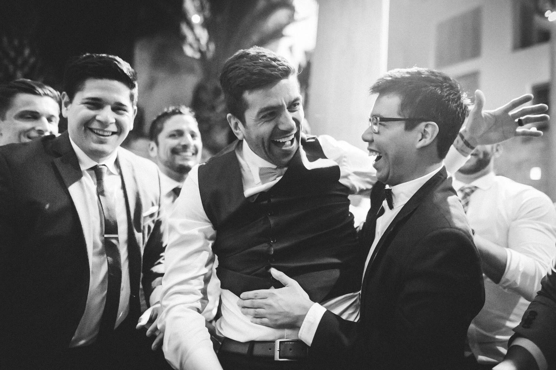 nadinekenny_wedding_03062017-631