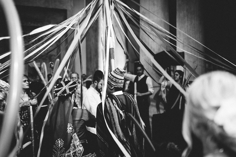 nadinekenny_wedding_03062017-687