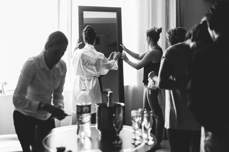 nadinekenny_wedding_03062017-8
