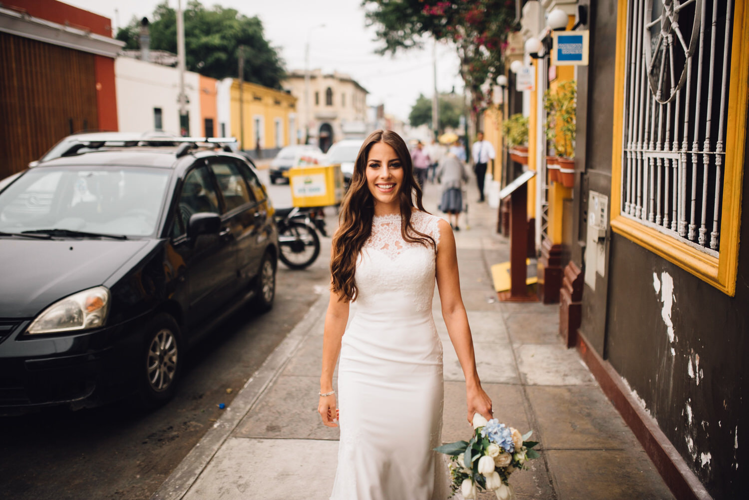 nadinekenny_afterwedding_05062017-1