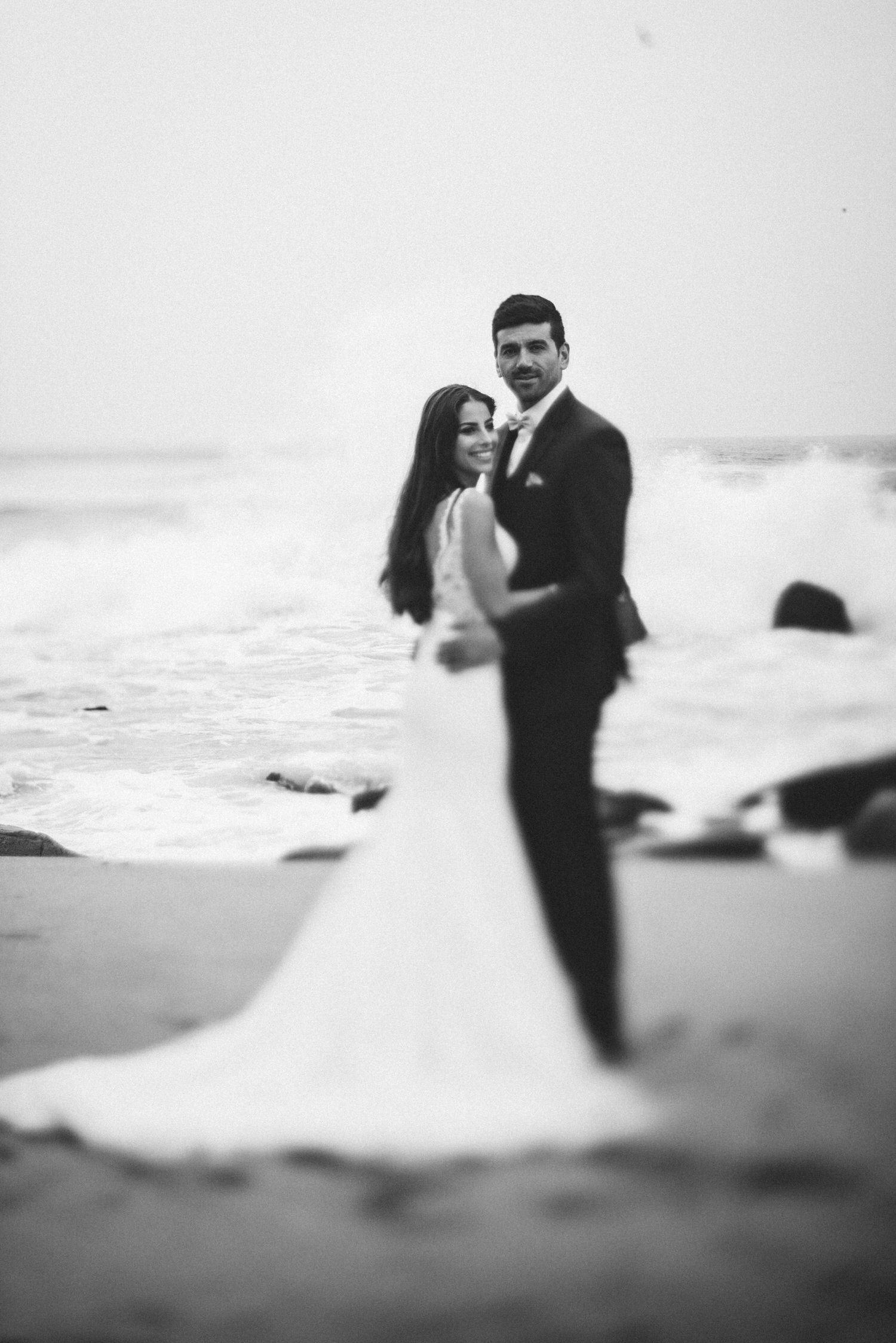 nadinekenny_afterwedding_05062017-71