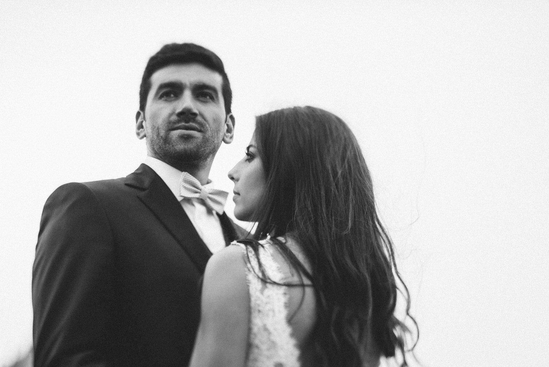 nadinekenny_afterwedding_05062017-83