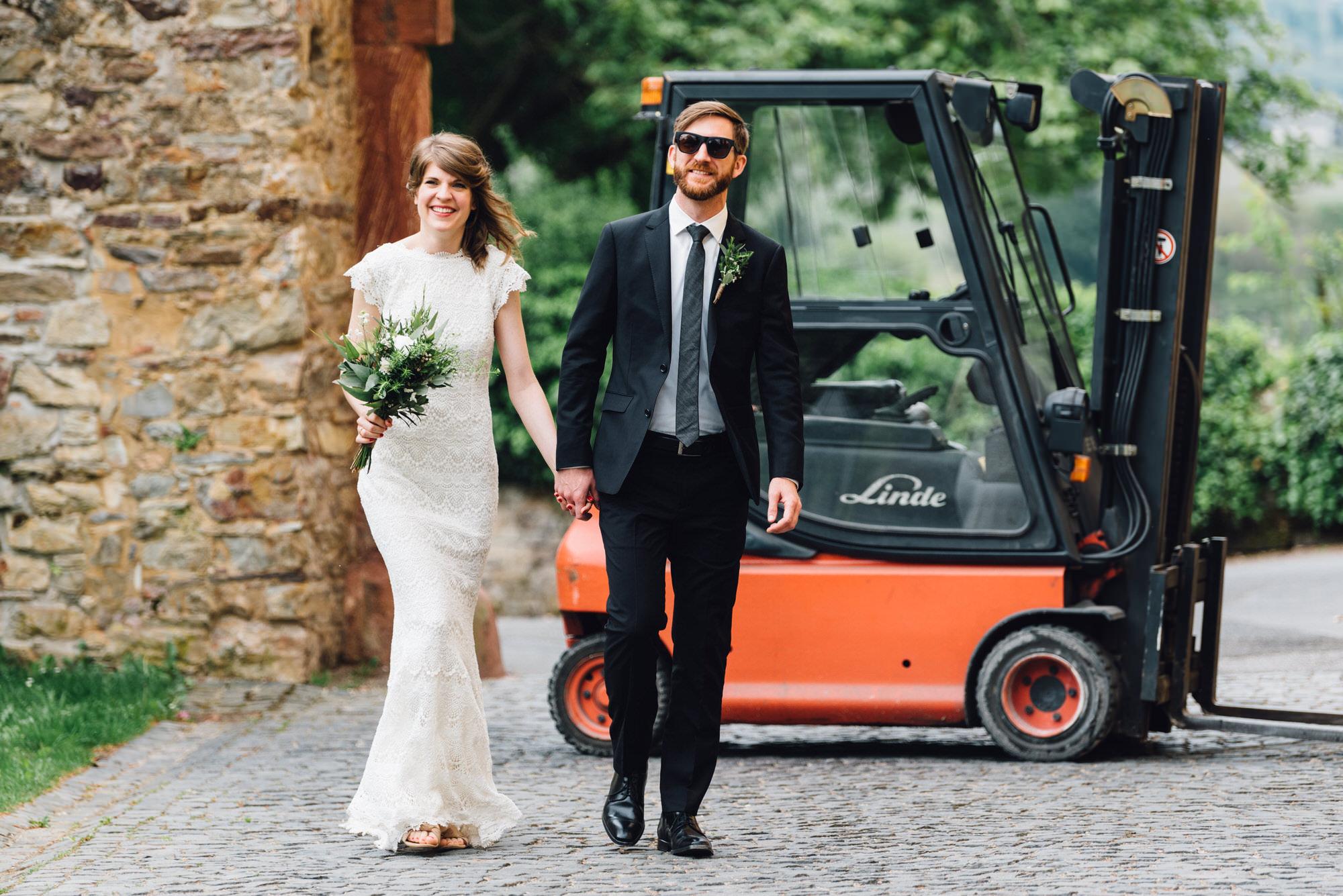 sarahterrence_18052017_civilwedding-11