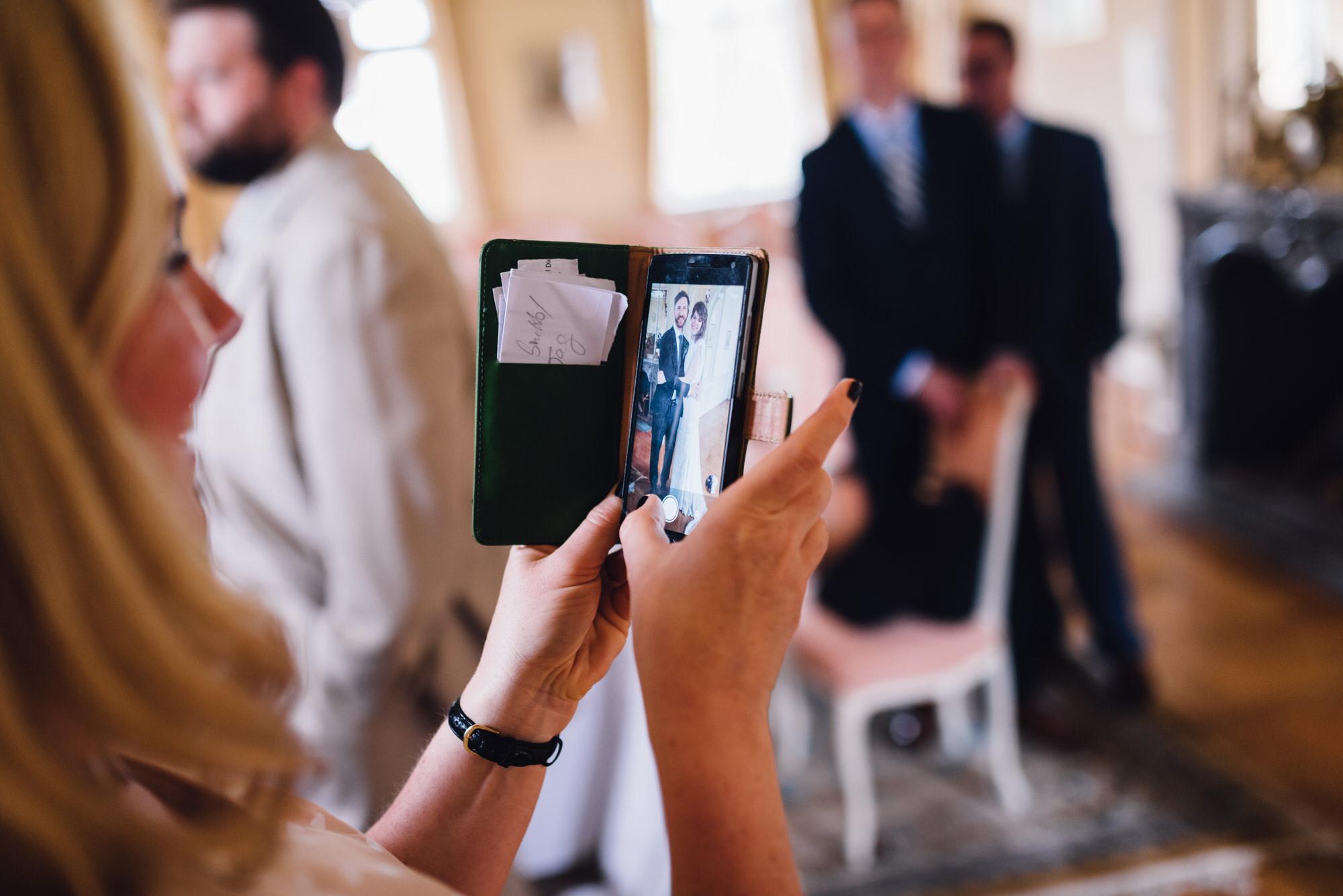 sarahterrence_18052017_civilwedding-116