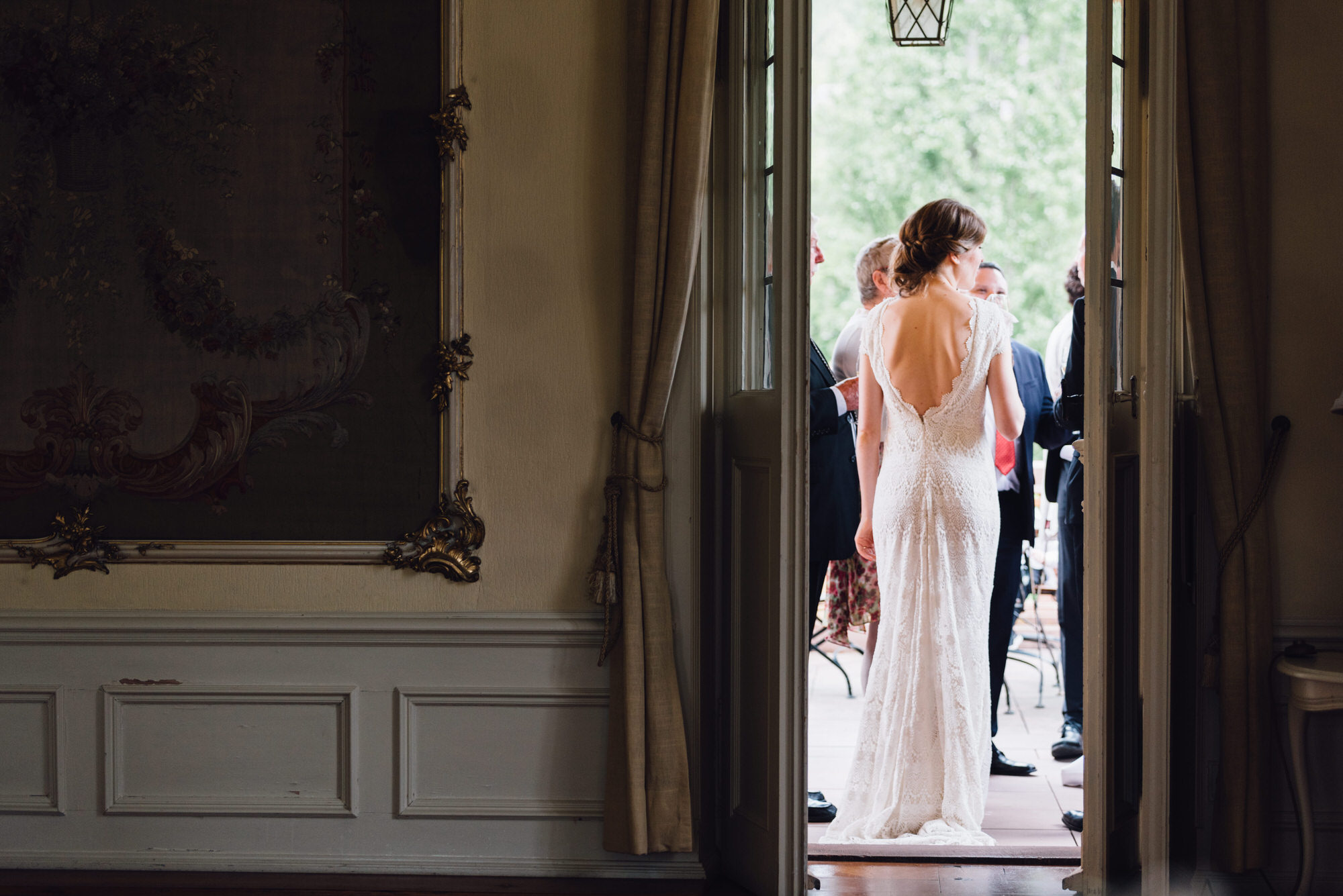 sarahterrence_18052017_civilwedding-130