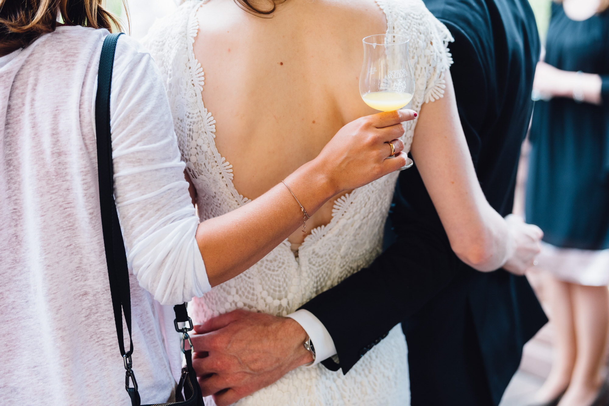sarahterrence_18052017_civilwedding-136