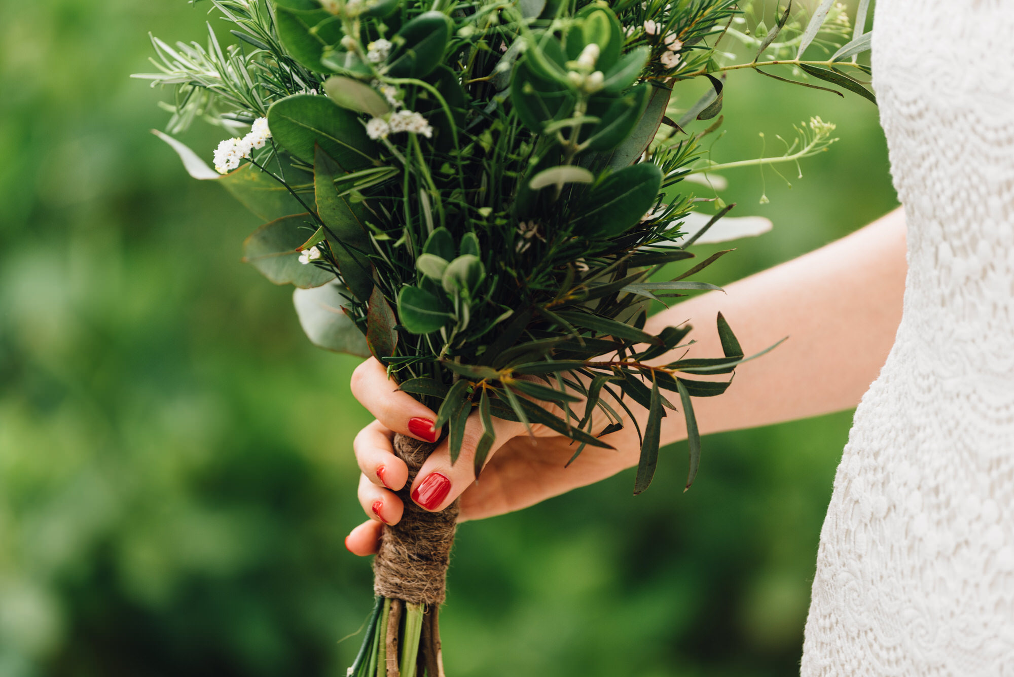 sarahterrence_18052017_civilwedding-15