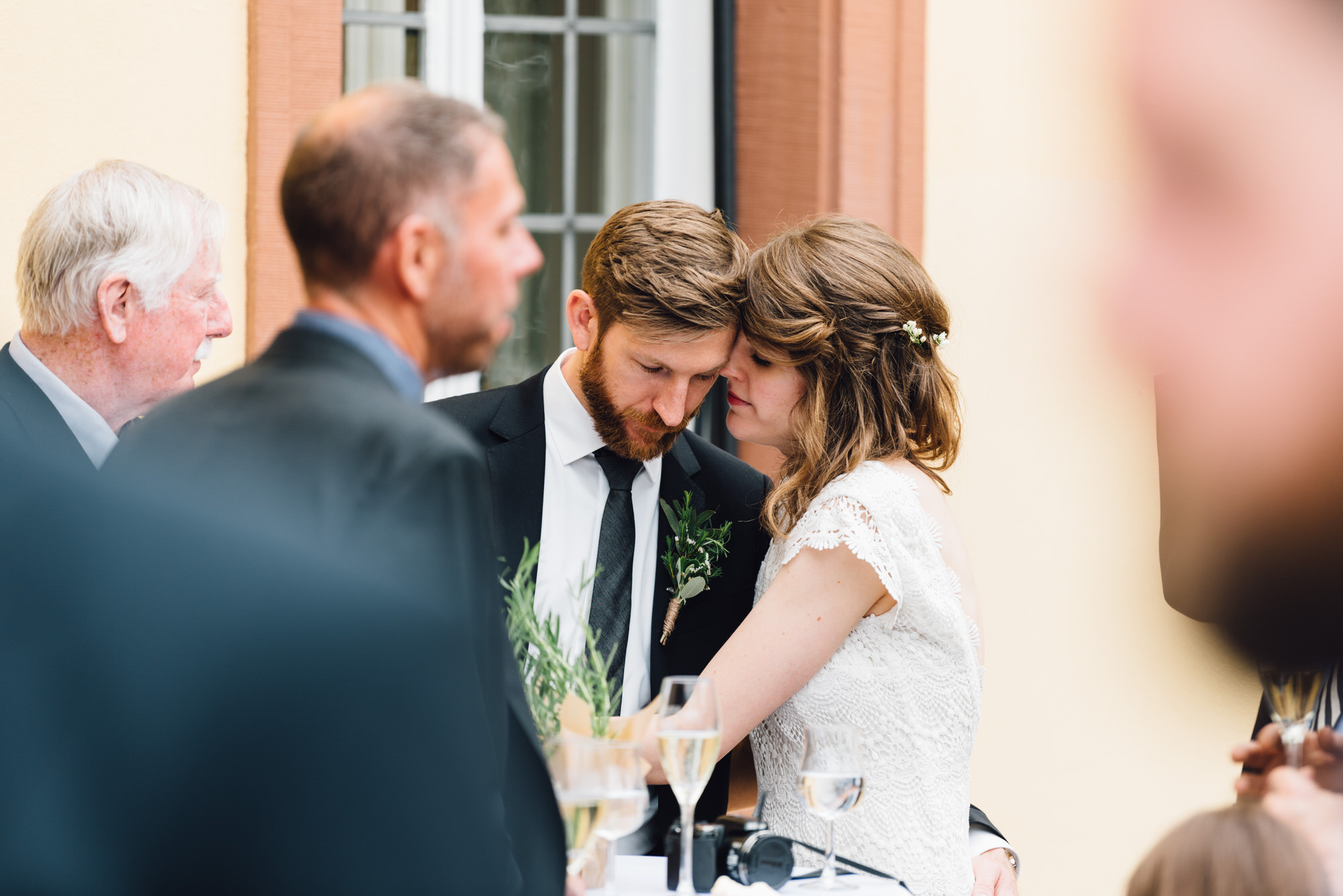 sarahterrence_18052017_civilwedding-175