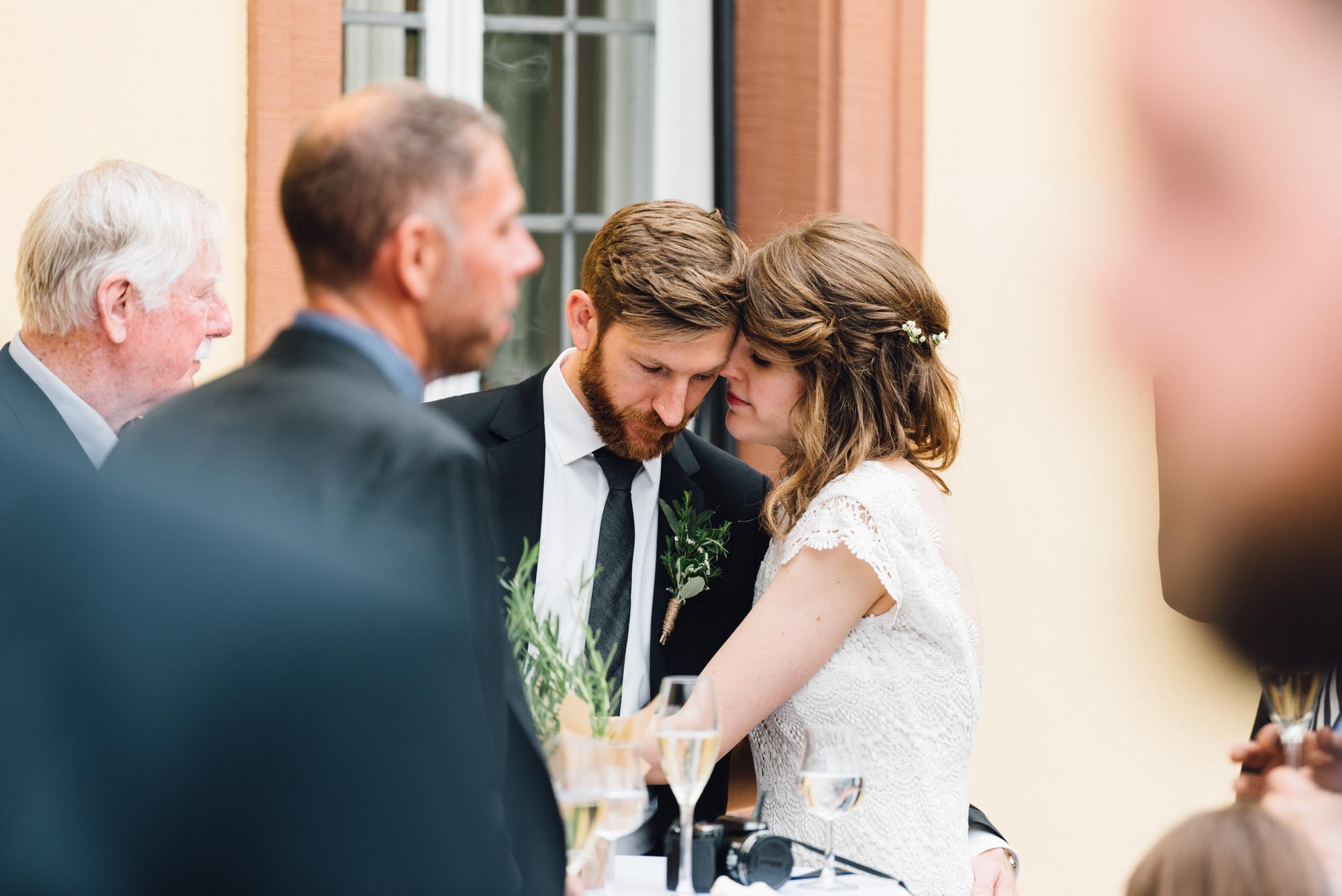 sarahterrence_18052017_civilwedding-175