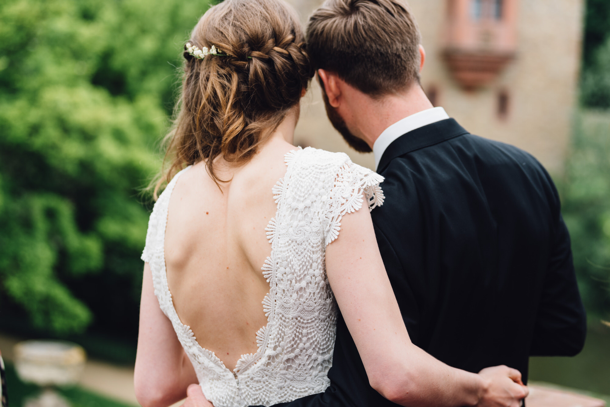 sarahterrence_18052017_civilwedding-180