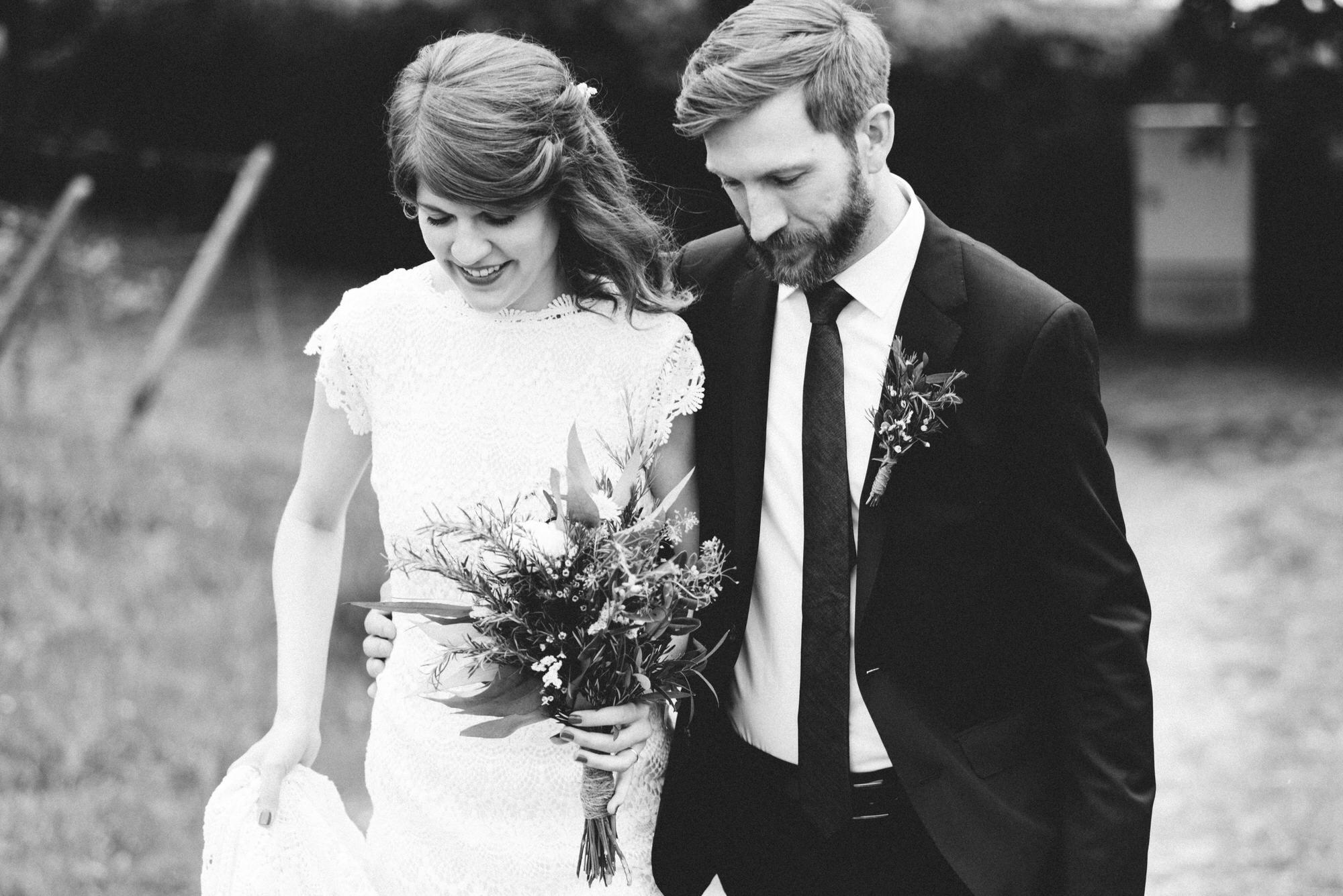 sarahterrence_18052017_civilwedding-218
