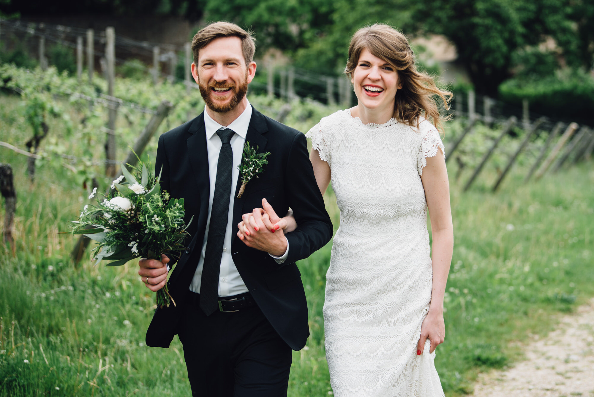 sarahterrence_18052017_civilwedding-221
