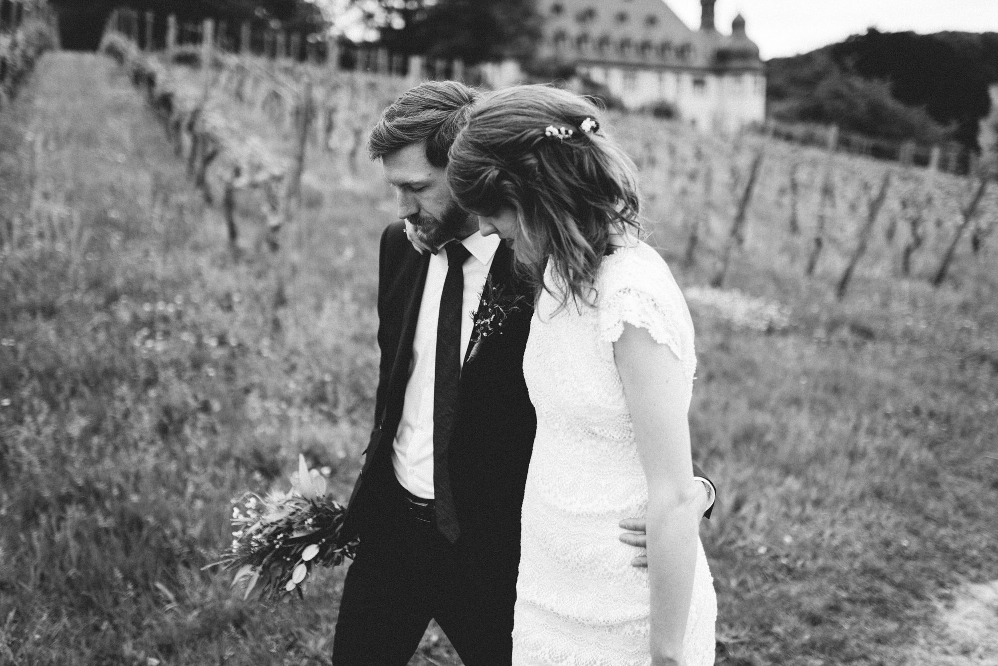 sarahterrence_18052017_civilwedding-224