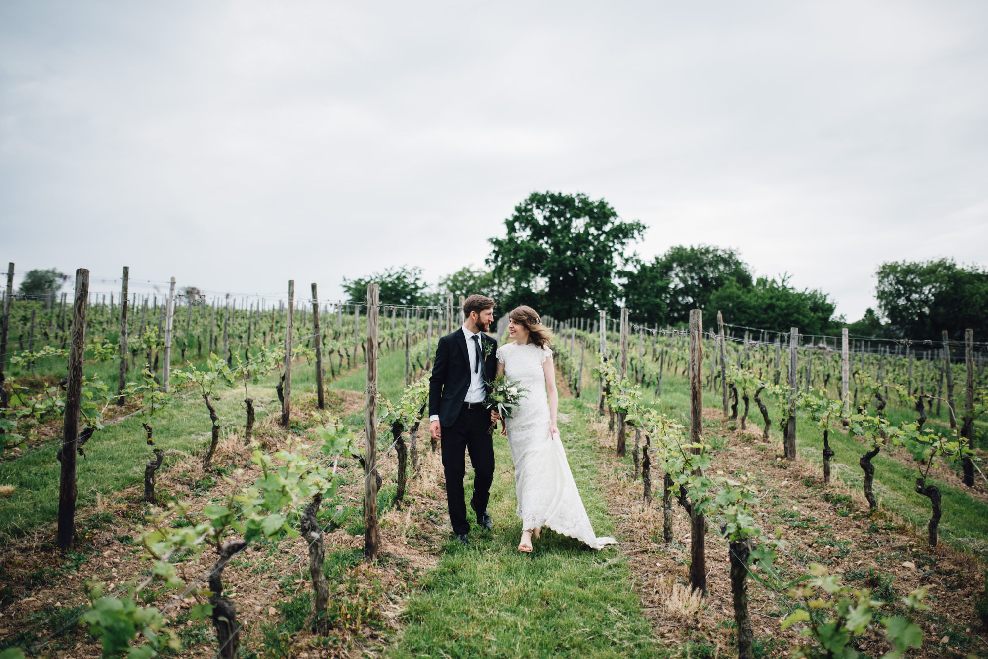 sarahterrence_18052017_civilwedding-228