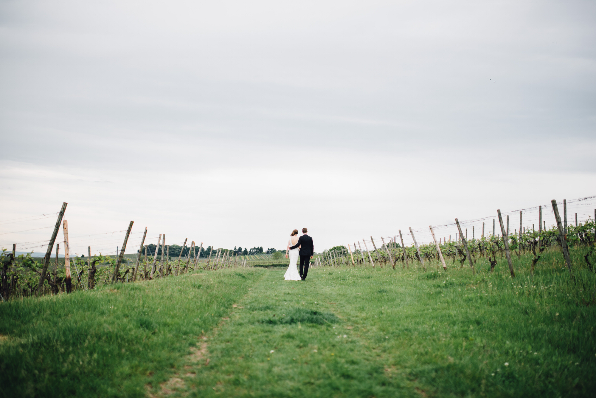 sarahterrence_18052017_civilwedding-236