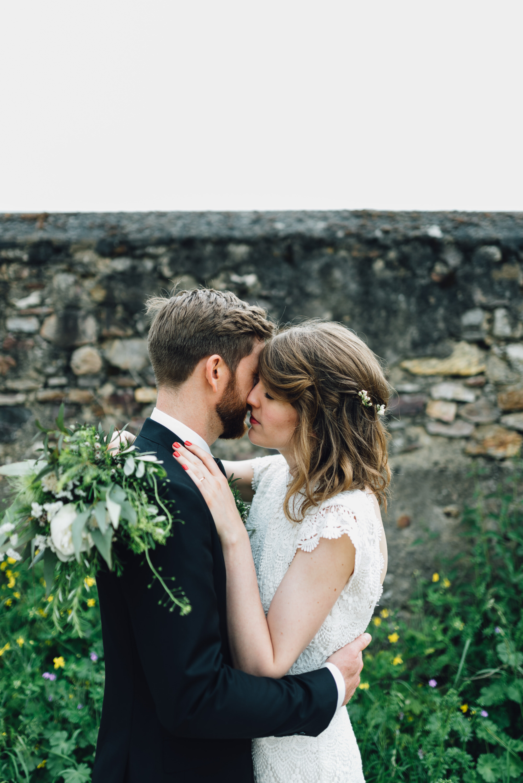 sarahterrence_18052017_civilwedding-258